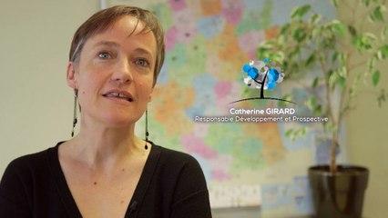 VOSGELIS - JB PRESSE - Partenariat avec la CRM de Mulhouse