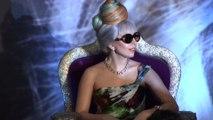 Lady Gaga : la vraie star du Super Bowl, c'était elle !