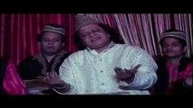 Manzoor Hussain Warsi - Koi Na Jane Ye Raaz Kiya Hai - Rehne Do Raaz Khul Gaya