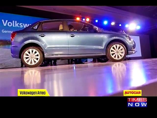 Auto Expo 2016 Full Show – Cars,SUVs and Bikes | Auto Show India