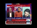 Its Appreciable That Imran Khan Has Visited Balochistan But Imran Khan Demands Are Non Serious - Fawad Chaudhary