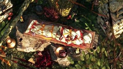 Dying Light  The Following Launch Trailer de Dying Light The Following - Enhanced Edition