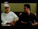 Vasl-e-Yar Episode 21 Full on ARY Digital - 8 Feb 2016