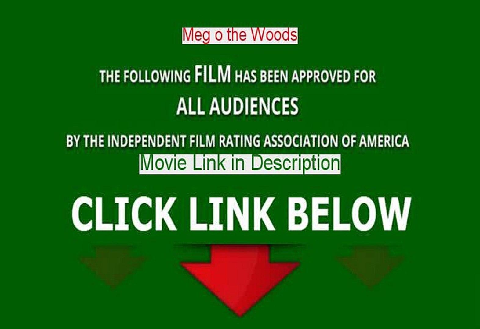 Stream Meg o the Woods Stream Free Online (1918)