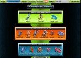 Steam - AudioSurf: Starry Night - Past, Present & Future Megamix (Sonic Megamix)