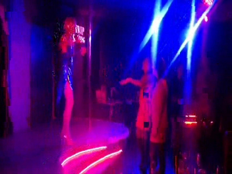 Травести шоу Dina Love- Тост за дам (Киев, НК