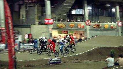 2015 USA BMX Grand National - AA Pro Main 3