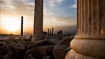Longevity of the Persian Empire