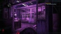 Batman: Arkham Asylum - Gameplay Walkthrough - Part 3 - Arkham Island (PC)