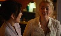 Download Whiskey Tango Foxtrot Full Movie