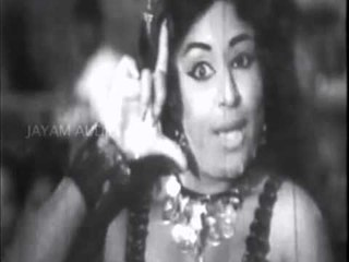 Avalum Penn Thaane (1974) Video Songs | Jukebox | Tamil Movie | Muthuraman, Sumitra