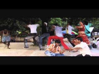 "Dhutta Paatthu Kaadhal| Song From Tamil Movie ""Oru Thadavai Sollu"" | Balasubramani Pictures"