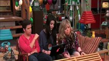 iCarly S04E09 iPity the Nevel - video dailymotion