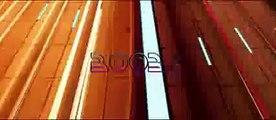 Booba – 92i Veyron (Clip officiel)