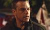 Jason Bourne with Matt Damon - Super Bowl 2016 Trailer