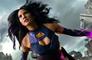 X-Men: Apocalypse with Jennifer Lawrence - Super Bowl 2016 Trailer