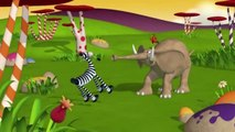 Funny Animals Cartoons Compilation Just for Kids Enjoyment for laughter and fun!!!