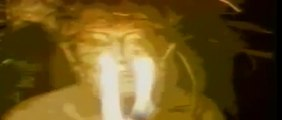 Exposing Satanism - Satanic Cults And Satanism Beliefs - Best Documentary 2016