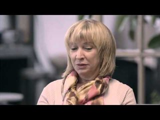 TV3 - La gent normal - Drogues, es controlen?