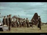 WWII Battles of Charkow Kharkov Харьков - German&Soviet WW2 Photo archives WH W-SS