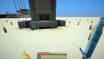 Minecraft Tutorials: Auto Melon/Pumpkin Farm (XBOX 360/ONE