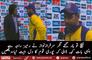 This Kind Gesture Of Sarfaraz Ahmed Made Fans Proud    PNPNews.net