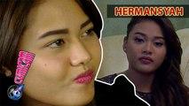 Aurel Ingin Mencopot Nama Hermansyah - Cumicam 09 Februari 2016