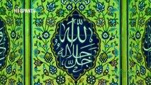 Nuevos Musulmanes - Enseñanzas islámicas para toda la vida