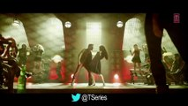 Kick- Jumme Ki Raat Video Song - Salman Khan - Jacqueline Fernandez - Mika Singh Full HD