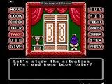 Lets Play Princess Tomato & the Salad Kingdom [Part 36] Featuring FelixNeptuneLP