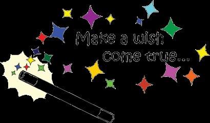 Wazifa to Fulfill Your Wish in one night bhai hanfi