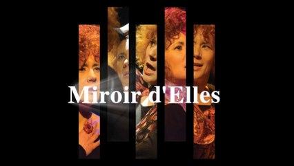 Miroir d'Elles