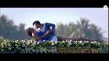 Saathiya-Love shagun-Kunal Ganjawala-Rishi singh-Anuj Sachdeva-Nidhi Subbaiah