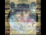 Ma Marraine et Moi