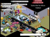 Habbo Hotel: Trading Pets Prank (Habbo Pet Scam) MUST SEE!