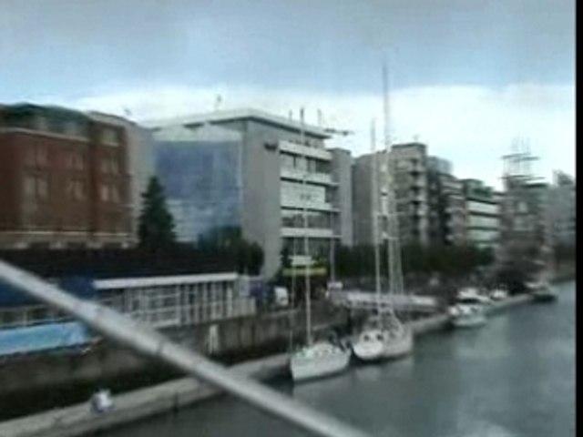 DublinDock2