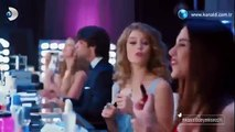 Kanal D Yeni Sezon Tanıtım Filmi 2014 - 2015
