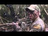 Open Season TV - Saskatchewan Bear Hunting