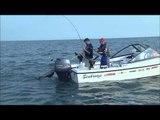 Canadian Sportfishing - Canadian Sportfishing
