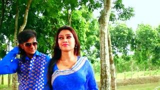 latest Bangla new music video 2016