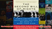 Download PDF  The Second Bill of Rights FDRs Unfinished RevolutionAnd Why We Need It More Than Ever FULL FREE