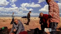 17 Breaking Bad References Hidden in Better Call Saul