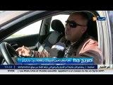Assurance automobile: Hausse de 5.000 DA des tarifs, Ce que pense le citoyen