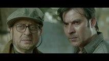 Sikandar - 2016  Pakistani movie-Trailer  -  Moamar Rana, Haya Sehgal, Nadeem Baig