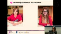 Conditions d'inclusion et de réussite scolaire (partie 1/3)