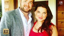 Amy Duggar Gets Matching Tattoos With Her Husband Dillon King