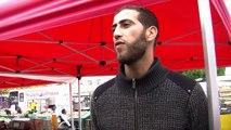 Imagine la réussite -                                     un documentaire inter-quartier des jeunes de La Rochelle