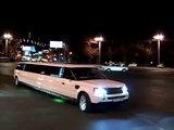 limousines Range Rover limo,Chrysler 300c limo 2016