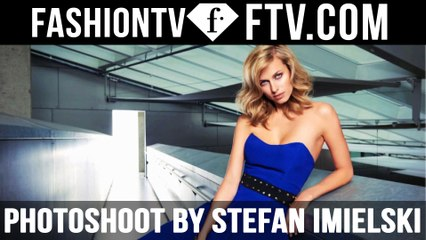 Arnolday & Traub Friseure hair campaign by Stefan Imielski | FTV.com