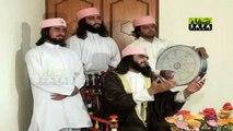 Muhammad Waqas Ali - Sohne Aaqa Noo - Sohne Aaqa Noo